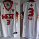 Chris Paul All Star Jersey