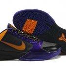 Nike Zoom Kobe V