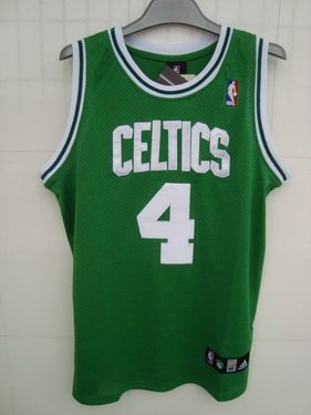 Nate Robinson Road Jersey