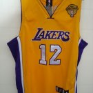 Shannon Brown Finals Home Jersey