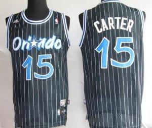 Vince Carter Alternate Jersey
