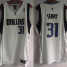 Jason Terry Home Jersey
