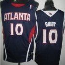 Mike  Bibby Road Jersey