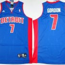 Ben Gordon Road Jersey