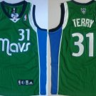 Jason Terry Alternate Jersey
