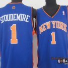 Amare Stoudemire Road Jersey