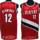 LaMarcus Aldridge Alternate Jersey