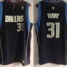 Jason Terry Road Jersey