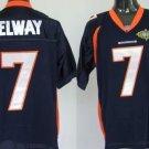 John Elway Home Jersey