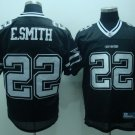 Emmitt Smith Alternate Jersey