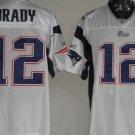 Tom Brady Road Jersey
