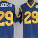 Eric Dickerson Home Jersey