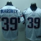 Laurence Maroney Road Jersey