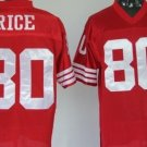 Jerry Rice Home Jersey