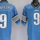 Matthew Stafford Home Jersey