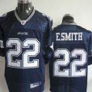 Emmitt Smith Home Jersey