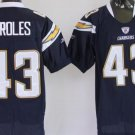 Darren Sproles Home Jersey