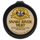 Loon Snake River Mud Sink Paste for Leaders & Flies