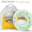 Cortland Precision Trout WF 4.5 Floating Fly Line + DVD