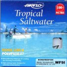 Airflo Tropical Saltwater Fly Line - WF9I Bone/Redfish