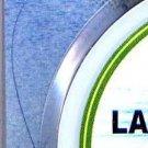 Cortland LA PE Xtra Thin Fly Line Backing 20 LB 100 YDS