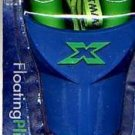 """XTools FLOATING 9"""" Bullnose Pliers & Cutter for Braid"""