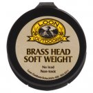 Loon Outdoors Brass Head Soft Fishing Weight