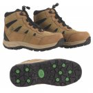Chota Caney Fork No-Felt Wading Boots - Size 14