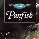 """Book - """"PANFISH"""" The Complete Guide to Catching Fish"""
