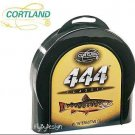 Cortland SYLK 444 Classic WF4 Floating Fly Line