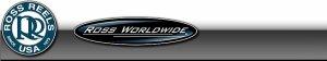 Ross Worldwide Essence FS - 4 pc Fly Fishing Rod w/Case