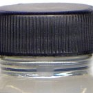 Loon Phosphorescent Hard Head Fly Finish Cement