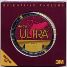 Scientific Anglers Ultra2 WF9F Wet Sink Tip 3 Fly Line