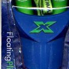 """XTools FLOATING 9"""" Bullnose Pliers & Tungsten Cutter"""