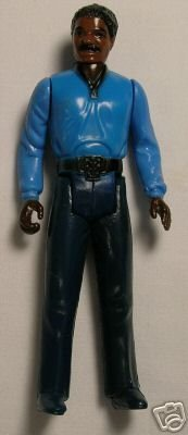 lando doll star wars