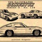 1963 Z06 Corvette