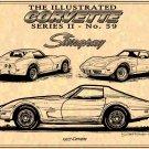 1977 Corvette Coupe