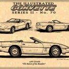 1986 Corvette Roadster