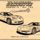 Specialty Corvette Files: C5 Mallett 435 & C6 Z06