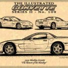 1999 Corvette Hardtop
