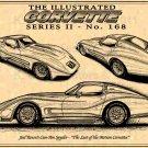 "Motion Can-Am Spyder Corvette ""The Last of the Motion Corvettes"""