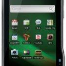 Motorola Milestone XT701 3G Unlocked (Black)