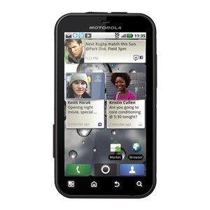 Motorola Defy Android (T-Mobile) (Locked)