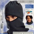 Balaclava Face Hat Mask Neck Keep Warm Bike Motocycle Ski