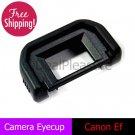 Eyepiece Replaces CANON EYECUP Ef 600D 550D 450D 500D 1100D XSi T1i
