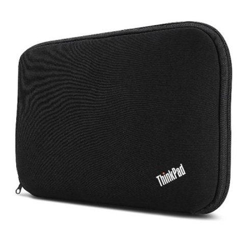 "Lenovo ThinkPad 12"" X200 X200S X201 X201i X201S X220s Sleeve Case Laptop Bag Pouch 51J0476"