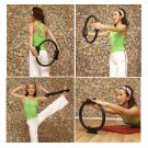 Pilate Ring PILATES MAGIC Fitness Circle Yoga New