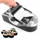 Easy Sushi Maker Roll Ball Cutter Roller Rice Mold DIY kitchen accessories Tool