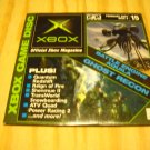 Official Xbox Magazine Demo Disc 15, (Feb 2003) OXM