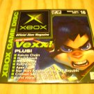 Official Xbox Magazine Demo Disc 16, (March 2003) OXM